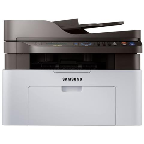 Image of Stampante Multifunzione Xpress SL-M2070FW Laser B / N Stampa Copia Scansione Fax A4 20 Ppm Wi-Fi USB Ethernet