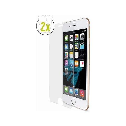 ARTWIZZ Second Display X2 Per Iphone 7 - Kit 2 Pellicole Protettive In Vetro