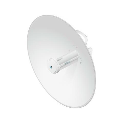 ANTENNA UBIQUITI PBE-5AC-GEN2 5 GHz PowerBeam AC, Gen2