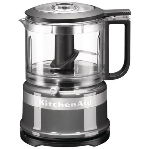 Tritatutto Food Processor Robot da cucina