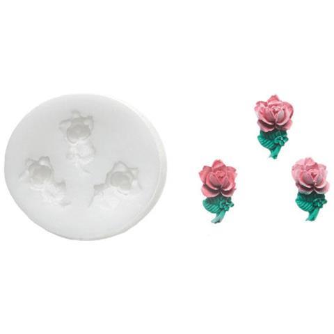 Slk363 Roses