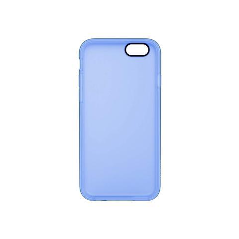 BELKIN Cover Grip Candy per iPhone 6/6s Colore Blu