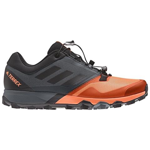 adidas Scarpe Sportive Adidas Mad Bounce Scarpe Uomo Eu 40