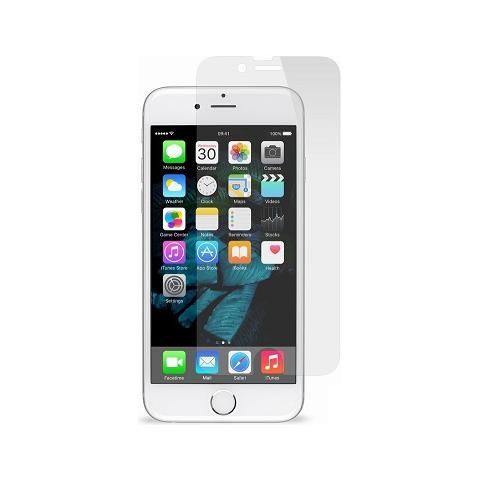 ARTWIZZ Scratchstopper Complete Iphone 7 - Pellicola Protettiva
