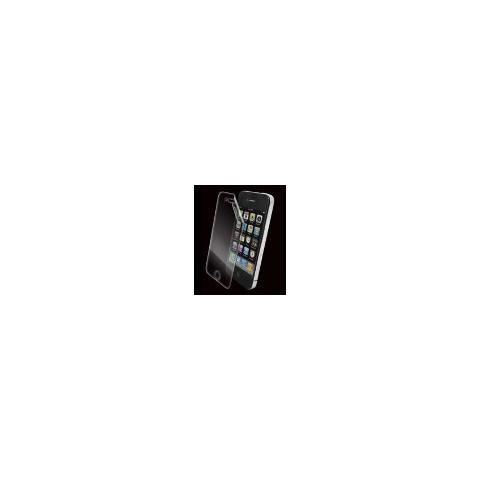 Universal Pellicola Display Iphone 4g / 4s Trasparente