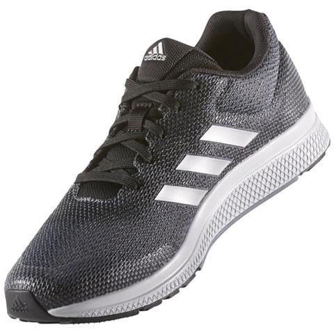 Adidas 2 Mana Eprice 3 Bounce Taglia37 B39026 iOTPkXZu