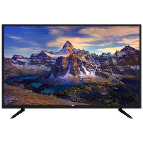 Image of TV LED FHD 43'' AKTV4310T