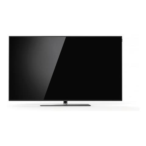 "LOEWE TV LED 4K Ultra HD 65"" Bild 1.65 Smart TV"