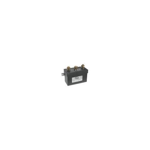 Control box 500/1400 W - 24 V