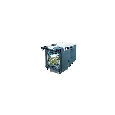 NEC Lampada di ricambio per serie MT1075