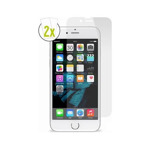 ARTWIZZ Scratchstopper Complete X2 Iphone 7 - Kit 2 Pellicole Protettive