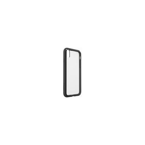 BELKIN Cover in Policarbonato per iPhone X Colore Trasparente