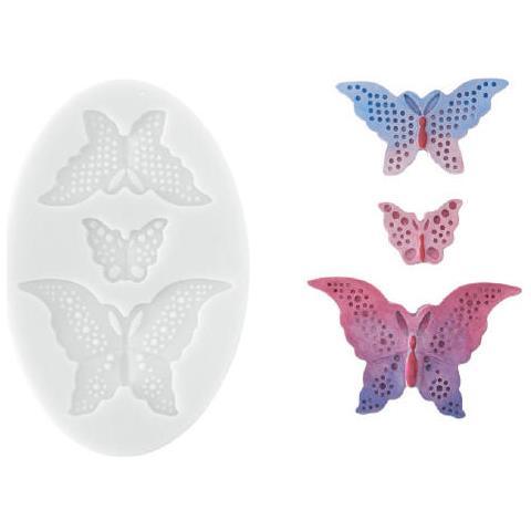 Slk367 Butterflies