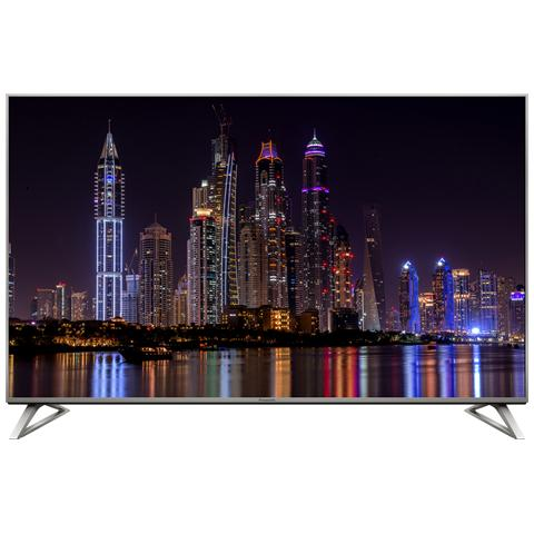 "PANASONIC TV LED Ultra HD 4K 40"" TX40DX730E Smart TV"