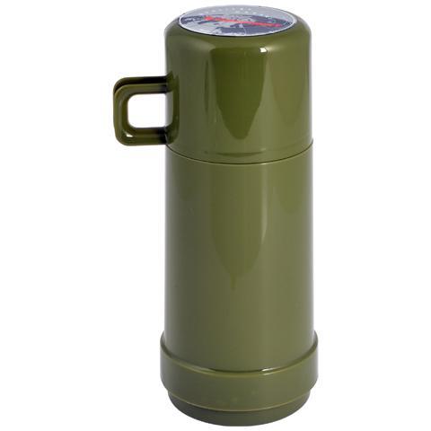 Termos Rotpunkt Lt 1 4 - 60 Olive Accessori Cucina