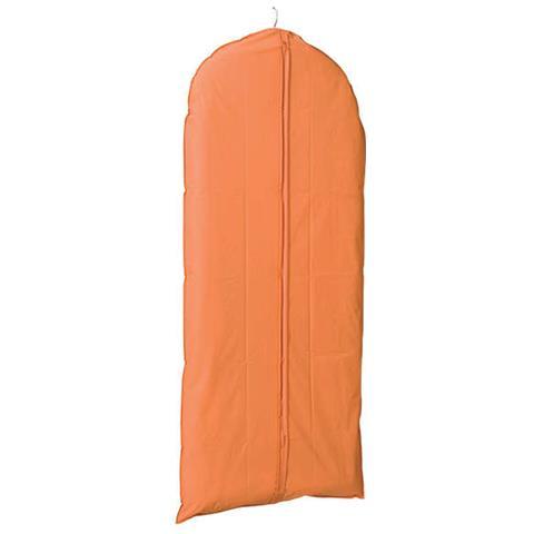 compactor Color - Copriabito Lungo Arancio
