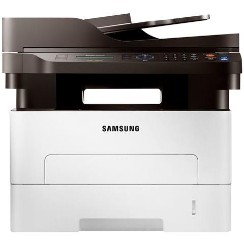 Image of Stampante Multifunzione Xpress SL-M2885FW Laser B / N Stampa Copia Scansione Fax A4 28 Ppm WiFi