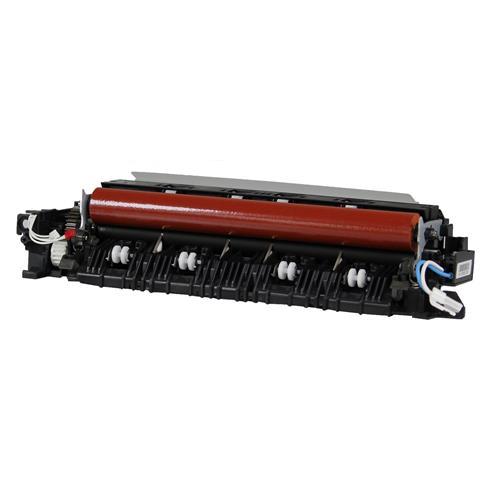 LR2242001 Fusore Originale Nero per HL-L8250CDN
