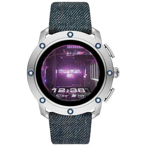 Image of Dzt2015 Smartwatch Uomo
