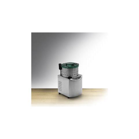 Cutter Professionale L5 Ristorante Cucina Rs0796