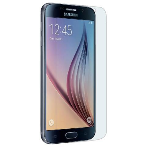 AIINO Pellicola per Samsung Galaxy S6 - Glass