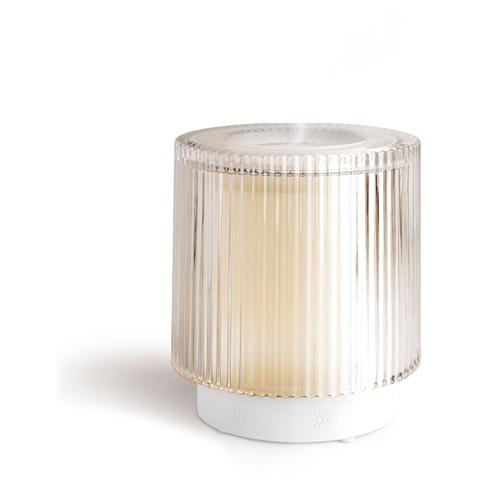 WA633 Diffusore di aromi BlisScent