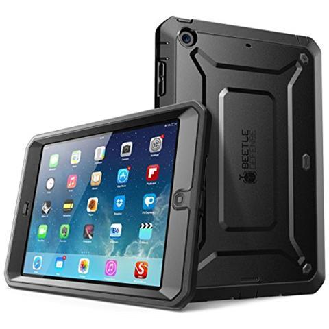 Custodia / Guscio Protettivo Per Mini Ipad 4, Supcase [ heavy Duty] Custodia Apple Ipad Mi...