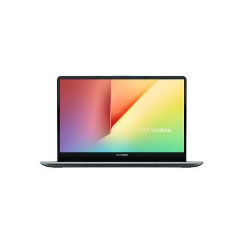 Asus Vivobook s15-s510UR