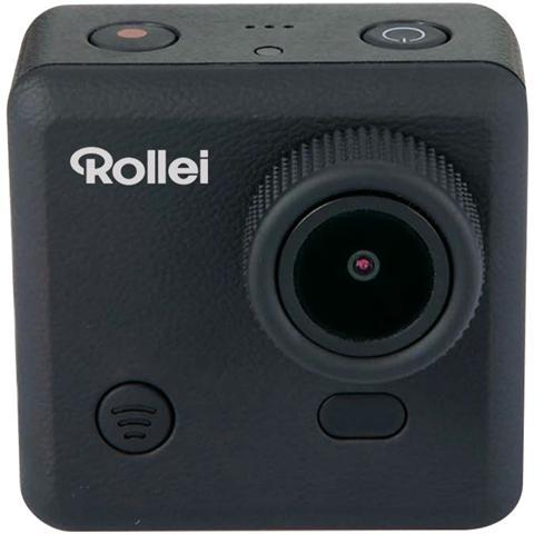 Image of Actioncam 230, 1920 x 1080 Pixels, 1280 x 720, 1920 x 1080 Pixels, H. 264, MOV, CMOS, 3 MP, JPG