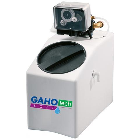 109850 Addolcitore acqua Soft-Tech MC-N 16