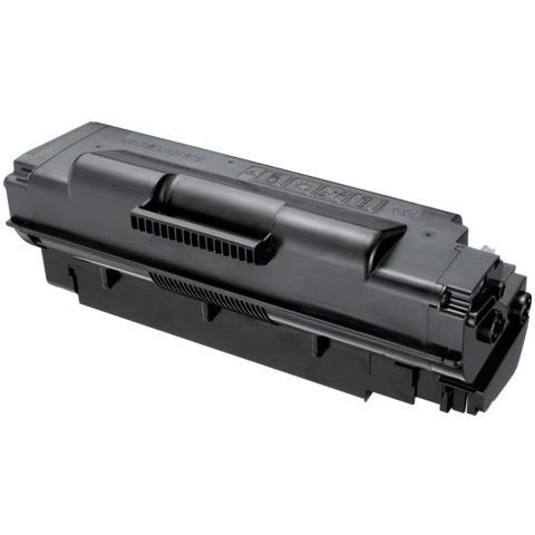 Toner / MLT-D307U Ultra High Yield BK