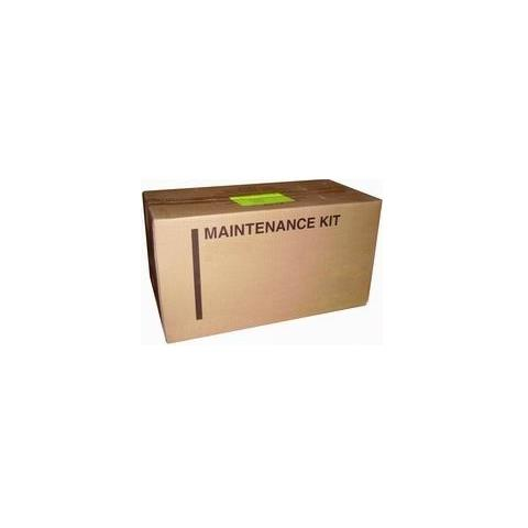 Image of 2BR93200 Kit di Manutenzione Originale Kyocera FS-1800 Capacità 300000 Pagine