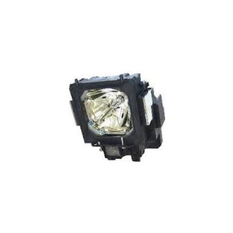 SANYO Lampada per proiettore Sanyo POA-LMP148 - 245 W - 5000 Ora Modo economia