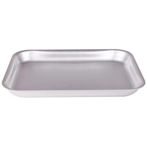Vassoio Disbrigo Diametro 65 cm - Linea Alluminio 3 mm