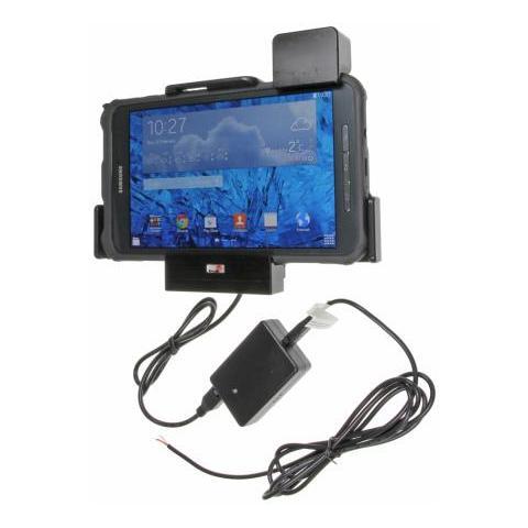 BRODIT 547676 Universale Active holder Grigio supporto per personal communication