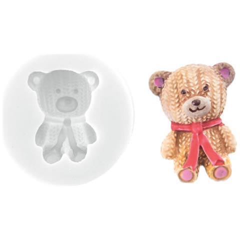 Slk374 Teddy Bear