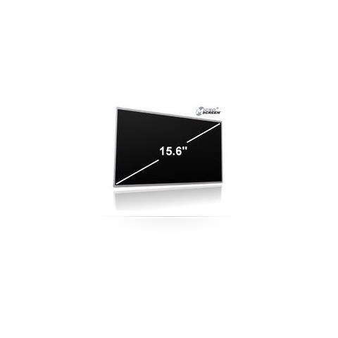 Image of MSC33886, Display, Nero, 39,62 cm (15.6'')