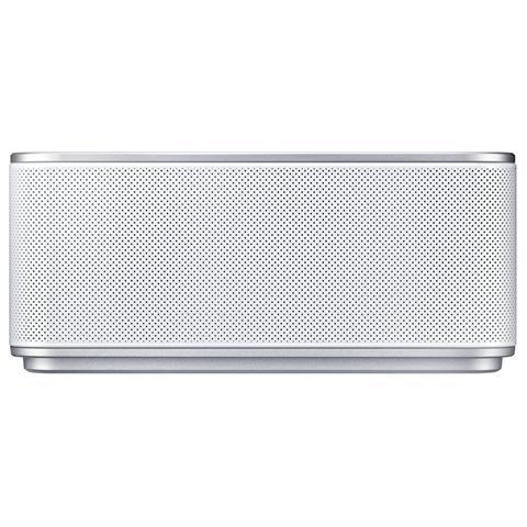 Samsung EO-SB330 Attive Minispeaker Bluetooth