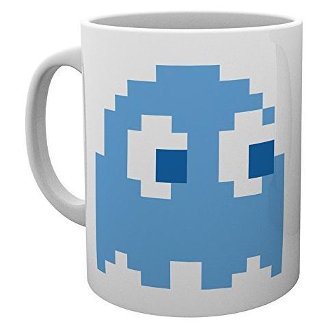 Tazza Pac Man Mug Inky