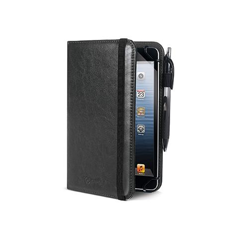 CELLY smarty tablet black for 7/8""