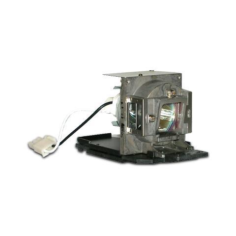 INFOCUS Lampada per proiettore InFocus SP-LAMP-062A - 220 W - 6000 Ora Modo economia, 4500 Ora Modalit alta luminosit