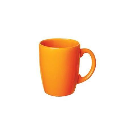 Mug Trendy Arancio