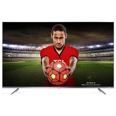 Image of TV LED Ultra HD 4K 55'' 55DP660 Smart TV