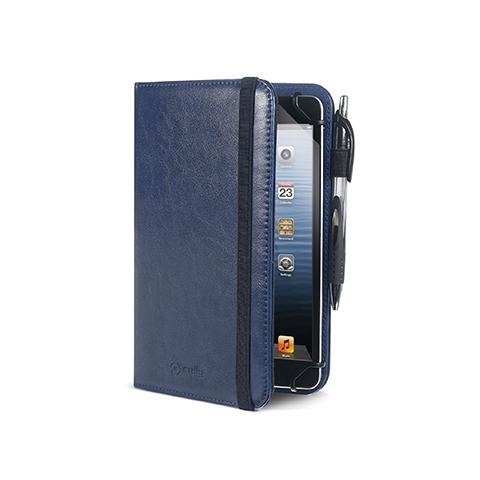 """CELLY smarty tablet blue for 7/8"""""""