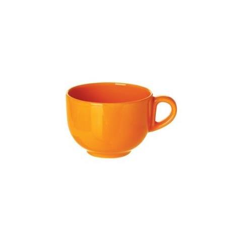 Jumbo Trendy Arancio