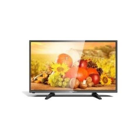 "Generica TV LED HD Ready 32"" LE32D11TS"