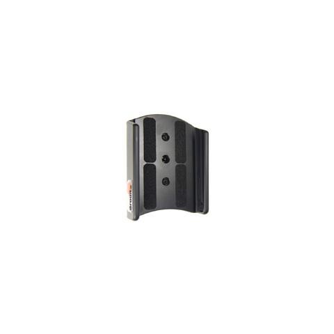 Brodit 511137 Interno Passive holder Nero supporto per personal communication