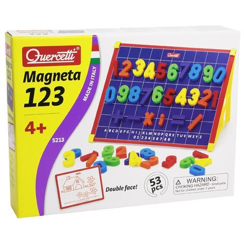 QUERCETTI Magneta 123 Lavagna Magnetica