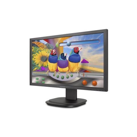 Image of Monitor 24 '' LED FHD VG2439SMH 1920 X 1080 Tempo di Risposta 7 ms