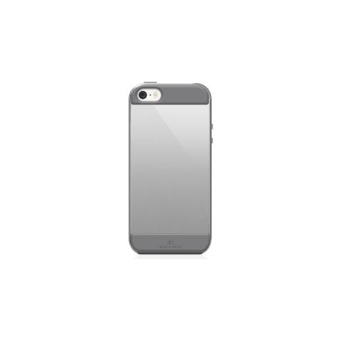 HAMA Air Case Cover Grigio
